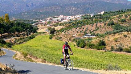 15 nya stallen dar du kan hyra cykel