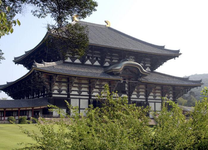 04c72c5ca118 Rundrejser - Japan- fra Tokyo til Hiroshima. - Temarejser
