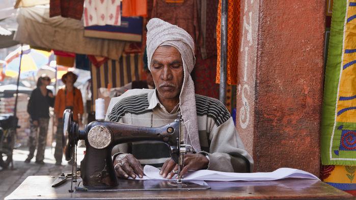 handicraft in jaipur