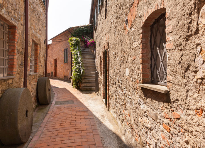 Monte Marcello