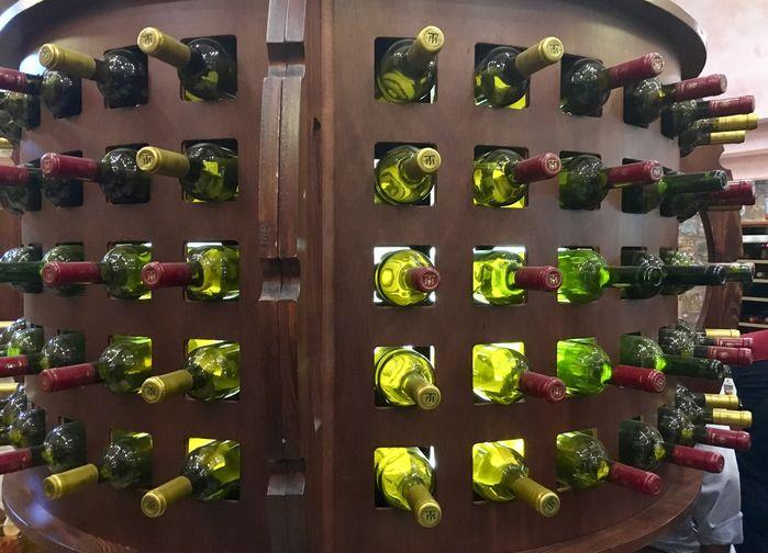 Touplo Winery