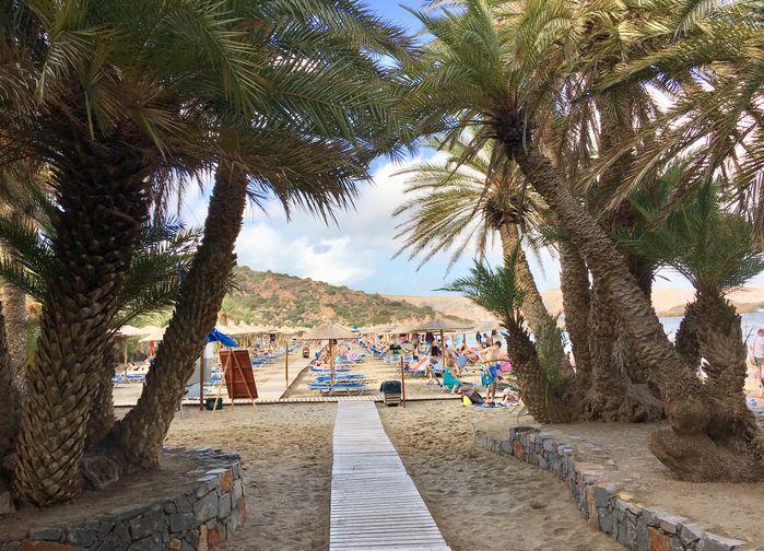 Vai Palm Beach