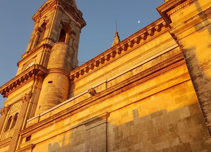 Alberobellos katedral