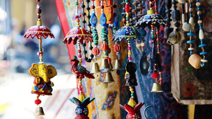 souvenir udaipur